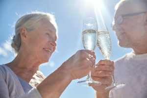 perfect vacation for seniors bonaire vacation rentals